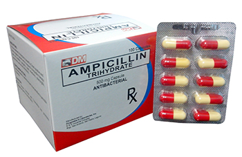 Where To Get Ampicillin Cheap