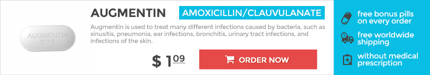 Buy uti antibiotics online